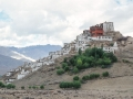 Ladakh061