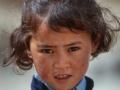 Ladakh073